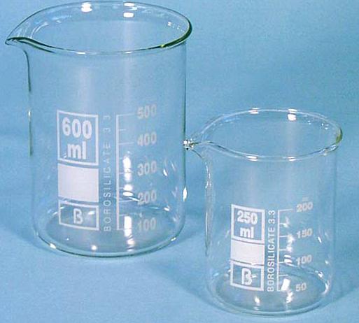 cốc đong thủy tinh, cốc đong thủy tinh có vòi 50ml, cốc đong thủy tinh có vòi 100ml, cốc đong thủy tinh có vòi 250ml, cốc đong thủy tinh có vòi 500ml, cốc đong thủy tinh có vòi 1000ml