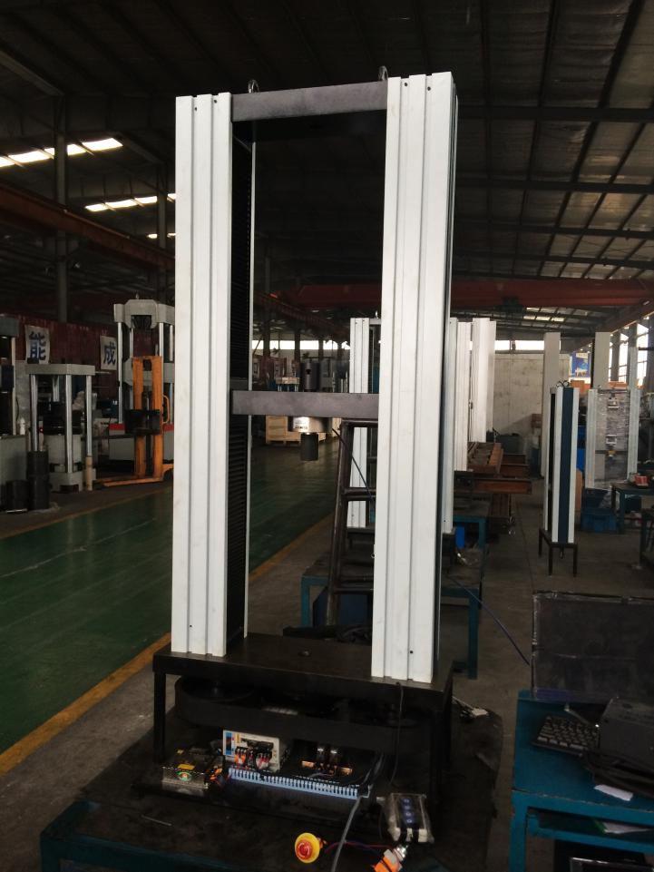máy kiểm tra chất lượng gỗ MDF, máy kiểm tra ván MDF. máy kiểm tra gỗ