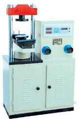 máy nén uốn xi măng 300KN, máy nén uốn xi măng giá rẻ, máy nén uốn xi măng tphcm. máy nén xi măng 300KN, máy uốn xi măng 300KN