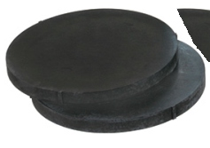 tấm cao su capping D150x10mm, tấm cao su capping tại tp hcm, tấm cao su capping, cần mua tấm cao su capping, tấm cao su capping giá rẻ