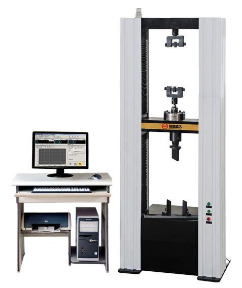 thiết bị kiểm tra gỗ MDF, máy kiểm tra chất lượng gỗ MDF. máy kéo uốn gỗ MDF