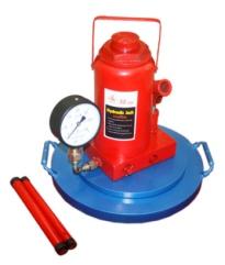 bộ đo E bằng tấm ép tĩnh, bộ đo E, Bộ đo E thí nghiệm, bộ đo E thí nghiệm hiện trường