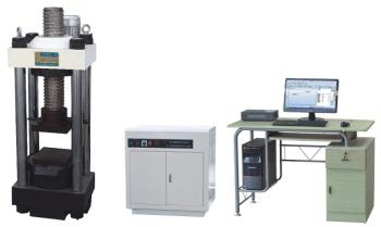 máy nén thủy lực điều khiển bằng máy tính, máy nén bê tông thủy lực điều khiển bằng máy tính, máy nén bê tông điều khiển bằng máy tính, máy nén bê tông tự động, máy nén bê tông tphcm