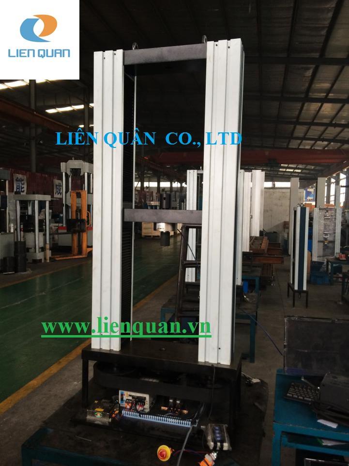 máy kiểm tra chất lượng gỗ, thiết bị kiểm tra chất lượng ván MDF