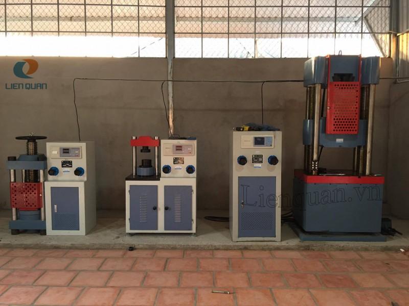 máy kéo thép, máy kéo thép thí nghiệm, máy kéo thép vạn năng, máy kéo thép điện tử, máy kéo thép WA-1000B